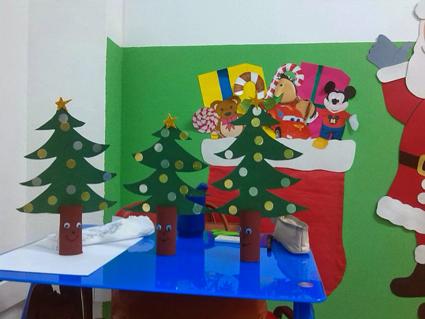IEH_Christmasblog6