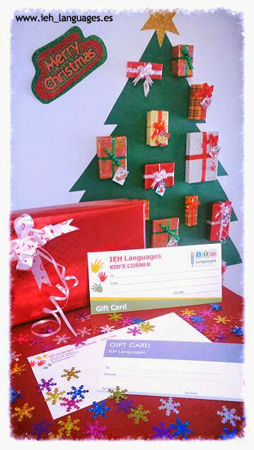IEH_GIFTCARD