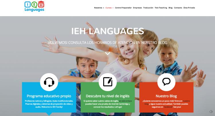 IEH_presentacion_blog