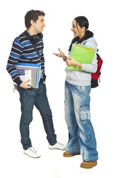 IMG_cursos_ALE_conversacion