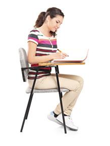 IMG_cursos_ALE_examenesEOI
