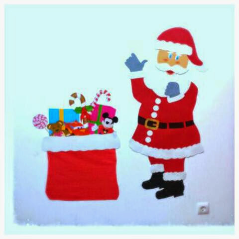 ieh_christmasblog5