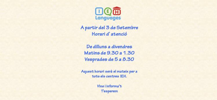 post_horarios_ok3
